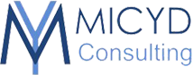 micyd consulting