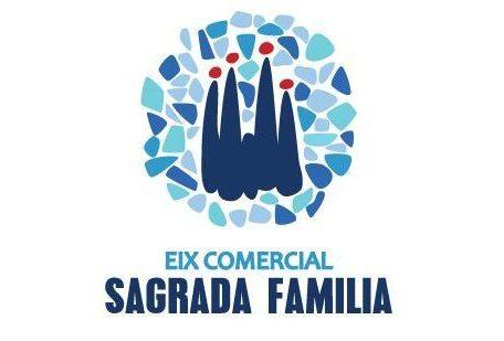 eix comercial sagrada familia